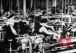 Image of post laundry United States USA, 1917, second 10 stock footage video 65675048744