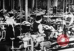 Image of post laundry United States USA, 1917, second 12 stock footage video 65675048744