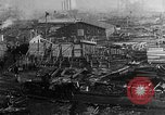 Image of shipyard United States USA, 1917, second 12 stock footage video 65675048750