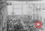 Image of shipyard United States USA, 1917, second 1 stock footage video 65675048751