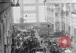 Image of shipyard United States USA, 1917, second 2 stock footage video 65675048751