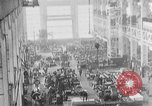 Image of shipyard United States USA, 1917, second 3 stock footage video 65675048751
