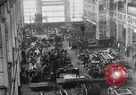Image of shipyard United States USA, 1917, second 5 stock footage video 65675048751