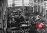 Image of shipyard United States USA, 1917, second 6 stock footage video 65675048751