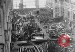 Image of shipyard United States USA, 1917, second 7 stock footage video 65675048751