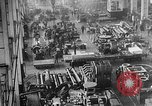 Image of shipyard United States USA, 1917, second 10 stock footage video 65675048751