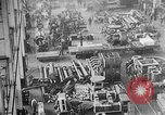 Image of shipyard United States USA, 1917, second 11 stock footage video 65675048751