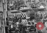 Image of shipyard United States USA, 1917, second 12 stock footage video 65675048751