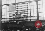 Image of United States flag United States USA, 1917, second 2 stock footage video 65675048752