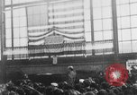 Image of United States flag United States USA, 1917, second 3 stock footage video 65675048752