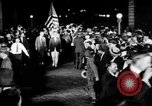 Image of Hollywood community supports Liberty Loan drive Los Angeles California USA, 1918, second 3 stock footage video 65675048755