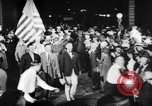 Image of Hollywood community supports Liberty Loan drive Los Angeles California USA, 1918, second 9 stock footage video 65675048755