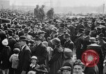 Image of Liberty Loan military parade Richmond Virginia USA, 1918, second 2 stock footage video 65675048758