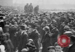 Image of Liberty Loan military parade Richmond Virginia USA, 1918, second 3 stock footage video 65675048758