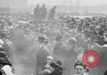 Image of Liberty Loan military parade Richmond Virginia USA, 1918, second 4 stock footage video 65675048758