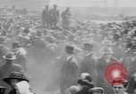 Image of Liberty Loan military parade Richmond Virginia USA, 1918, second 5 stock footage video 65675048758
