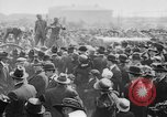 Image of Liberty Loan military parade Richmond Virginia USA, 1918, second 8 stock footage video 65675048758