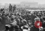 Image of Liberty Loan military parade Richmond Virginia USA, 1918, second 9 stock footage video 65675048758