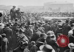 Image of Liberty Loan military parade Richmond Virginia USA, 1918, second 10 stock footage video 65675048758