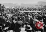 Image of Liberty Loan military parade Richmond Virginia USA, 1918, second 12 stock footage video 65675048758