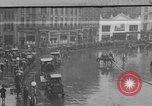 Image of Post World War I Victory Bond Drive parade  United States USA, 1919, second 1 stock footage video 65675048760