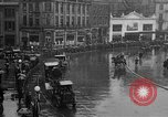 Image of Post World War I Victory Bond Drive parade  United States USA, 1919, second 2 stock footage video 65675048760