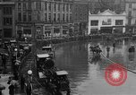 Image of Post World War I Victory Bond Drive parade  United States USA, 1919, second 4 stock footage video 65675048760