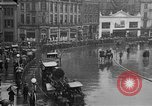 Image of Post World War I Victory Bond Drive parade  United States USA, 1919, second 5 stock footage video 65675048760