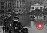 Image of Post World War I Victory Bond Drive parade  United States USA, 1919, second 6 stock footage video 65675048760