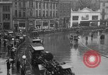 Image of Post World War I Victory Bond Drive parade  United States USA, 1919, second 7 stock footage video 65675048760