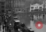 Image of Post World War I Victory Bond Drive parade  United States USA, 1919, second 8 stock footage video 65675048760