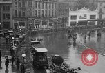 Image of Post World War I Victory Bond Drive parade  United States USA, 1919, second 9 stock footage video 65675048760