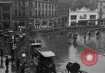 Image of Post World War I Victory Bond Drive parade  United States USA, 1919, second 11 stock footage video 65675048760
