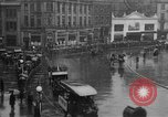 Image of Post World War I Victory Bond Drive parade  United States USA, 1919, second 12 stock footage video 65675048760