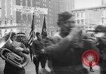 Image of Victory Bond drive United States USA, 1919, second 9 stock footage video 65675048761