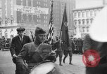 Image of Victory Bond drive United States USA, 1919, second 11 stock footage video 65675048761