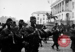 Image of Postwar Victory Liberty Loan Drive parade Boston Massachusetts USA, 1919, second 2 stock footage video 65675048767