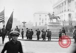 Image of Postwar Victory Liberty Loan Drive parade Boston Massachusetts USA, 1919, second 3 stock footage video 65675048767