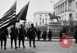 Image of Postwar Victory Liberty Loan Drive parade Boston Massachusetts USA, 1919, second 5 stock footage video 65675048767
