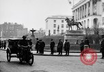 Image of Postwar Victory Liberty Loan Drive parade Boston Massachusetts USA, 1919, second 9 stock footage video 65675048767