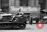 Image of Postwar Victory Liberty Loan Drive parade Boston Massachusetts USA, 1919, second 11 stock footage video 65675048767
