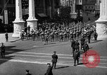 Image of military units New York United States USA, 1918, second 3 stock footage video 65675048770