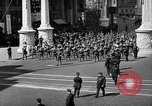 Image of military units New York United States USA, 1918, second 4 stock footage video 65675048770