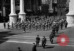 Image of military units New York United States USA, 1918, second 5 stock footage video 65675048770