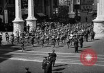 Image of military units New York United States USA, 1918, second 7 stock footage video 65675048770