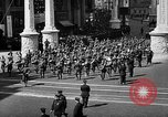 Image of military units New York United States USA, 1918, second 8 stock footage video 65675048770