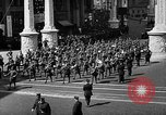 Image of military units New York United States USA, 1918, second 9 stock footage video 65675048770