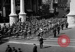 Image of military units New York United States USA, 1918, second 10 stock footage video 65675048770