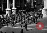 Image of military units New York United States USA, 1918, second 11 stock footage video 65675048770
