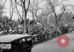 Image of Eloise Mann New York United States USA, 1918, second 2 stock footage video 65675048772